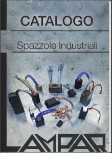 catalogo-spazzole-industriali